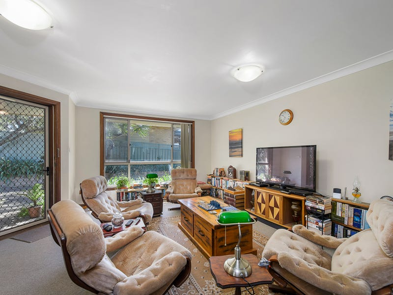 1/84 Kennedy Drive, Port Macquarie, NSW 2444
