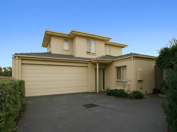 2/83 Patrick Street, Oakleigh East, Vic 3166