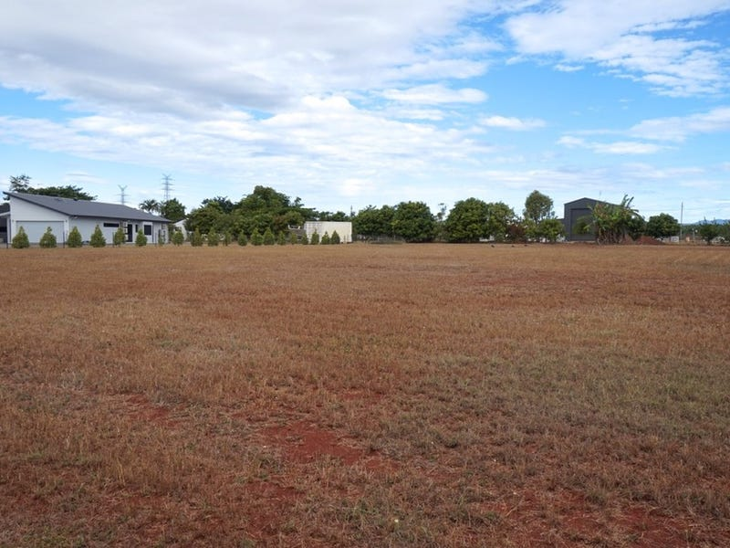 4 Teresa Close, Mareeba, Qld 4880