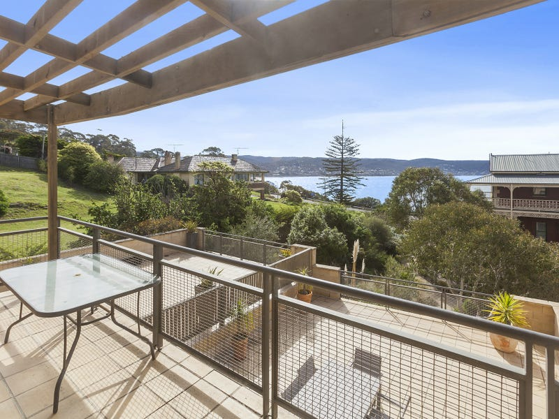 28/2-10 Ocean Road South, Lorne, Vic 3232