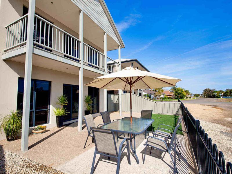 4 Luton Drive, Yarrawonga, Vic 3730
