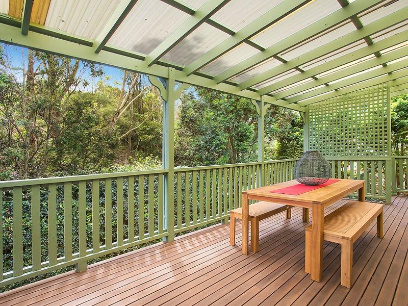 29A Olympia Road, Naremburn, NSW 2065
