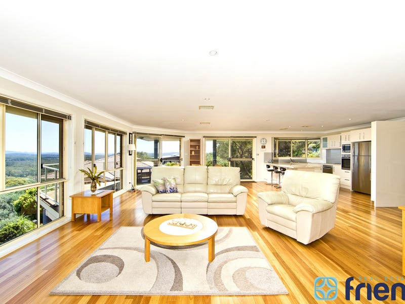 9 Harbourview, Boat Harbour, NSW 2316