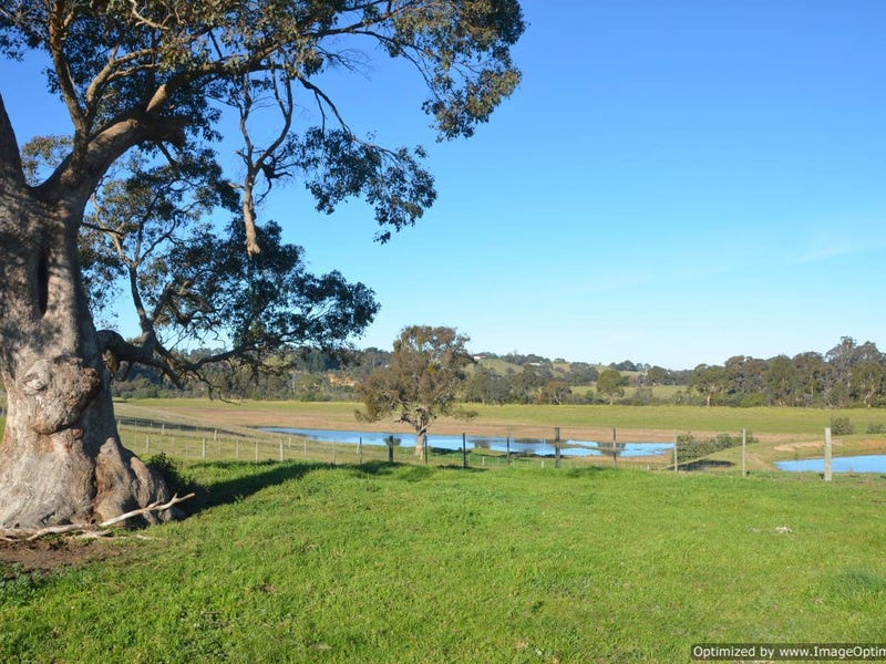 Lot 5, Limestone View, Tambo Upper, Vic 3885