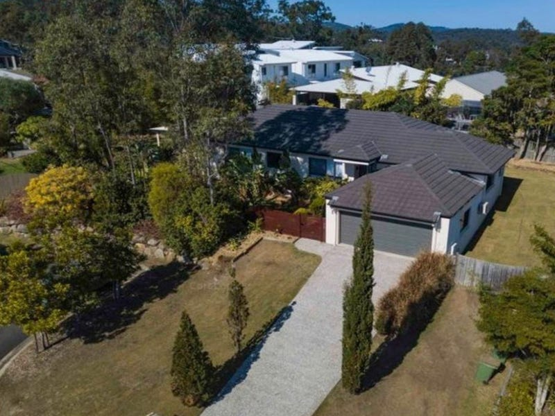 7 Dalrymple Close, Waterford, Qld 4133