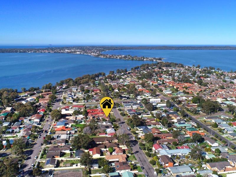 2/25-27 Ocean View Road, Gorokan, NSW 2263