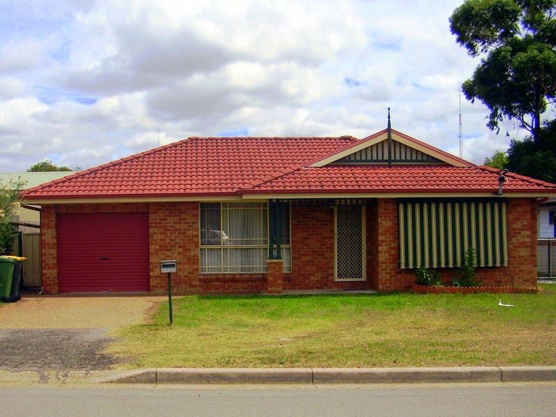 21 Hospital Road, Weston, NSW 2326