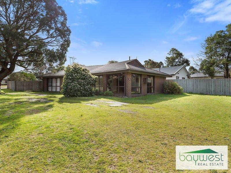 2502 Frankston Flinders Road, Bittern, Vic 3918