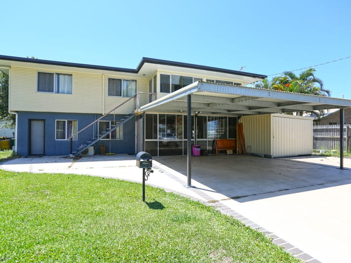 23 Lamb Street, South Mackay, Qld 4740
