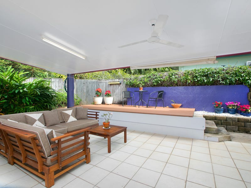 3 Rainy Mountain Place, Smithfield, Qld 4878