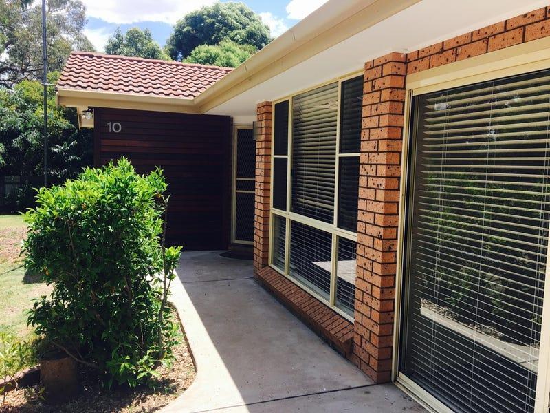 10 Apsley Street, Wellington, NSW 2820