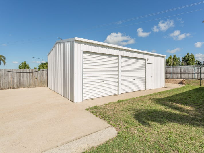 11 Seaspray Close, Shoal Point, Qld 4750
