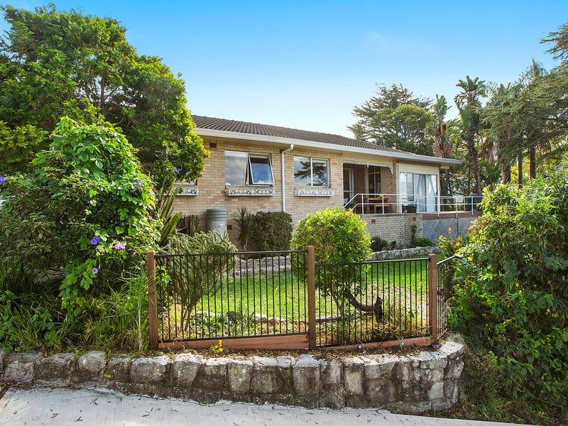 21 Burne Avenue, Dee Why, NSW 2099