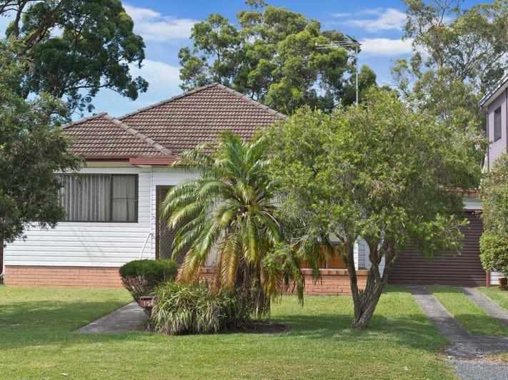 124 Caringbah Road, Caringbah South, NSW 2229