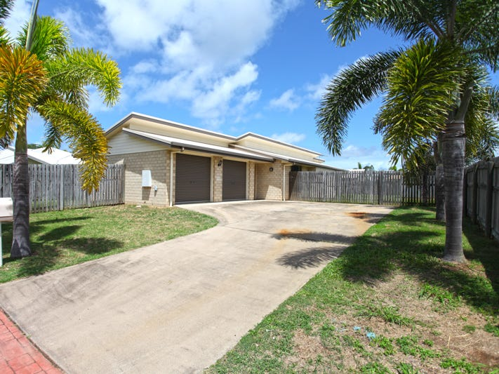 55 Jasmine Drive, Blacks Beach, Qld 4740