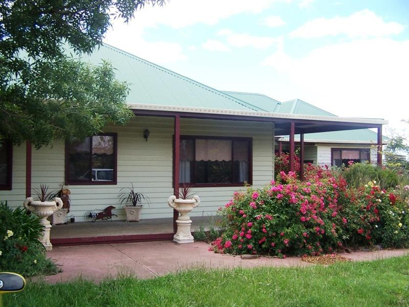 Address available on request, Sunbury, Vic 3429