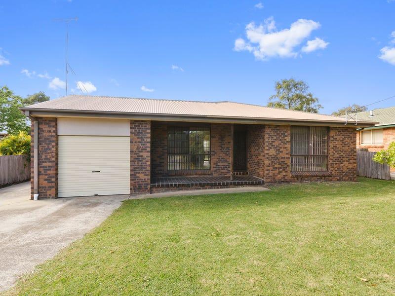 26 Koyong Close, Moss Vale, NSW 2577