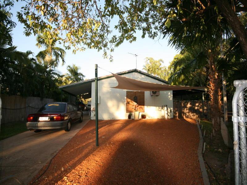 3 Orchid Court, Moulden, NT 0830