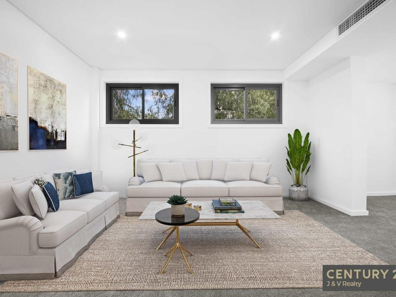 9/475 - 477 Pacific Highway, Asquith, NSW 2077