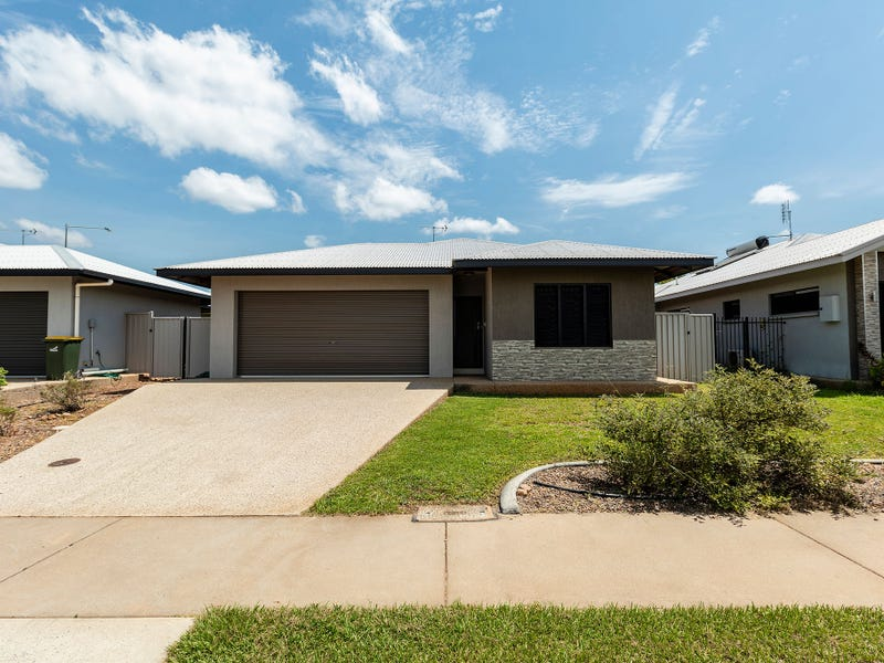 10 Brook Circuit, Zuccoli, NT 0832