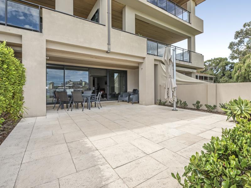 2/48 Ormsby Terrace, Mandurah, WA 6210