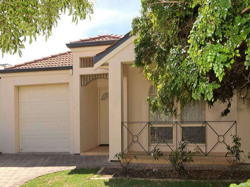 7 Arunga Close, Goodwood, SA 5034