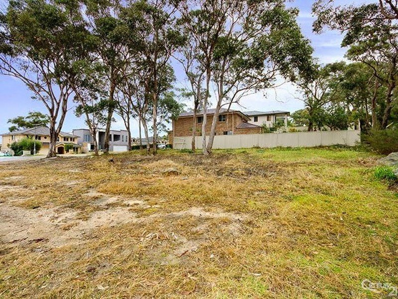 16 Throsby Close, Barden Ridge, NSW 2234