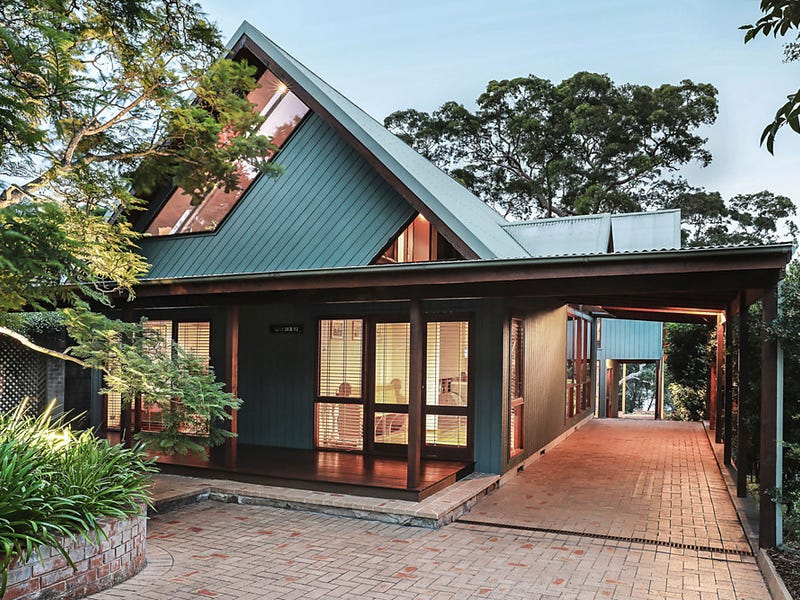 89 Clarke Street Sth, Peakhurst, NSW 2210