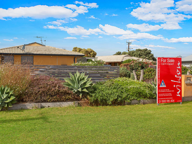 2/63 Esplanade, Port Willunga, SA 5173
