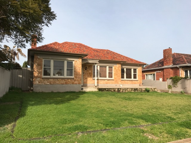 212 Seacombe Road, Seaview Downs