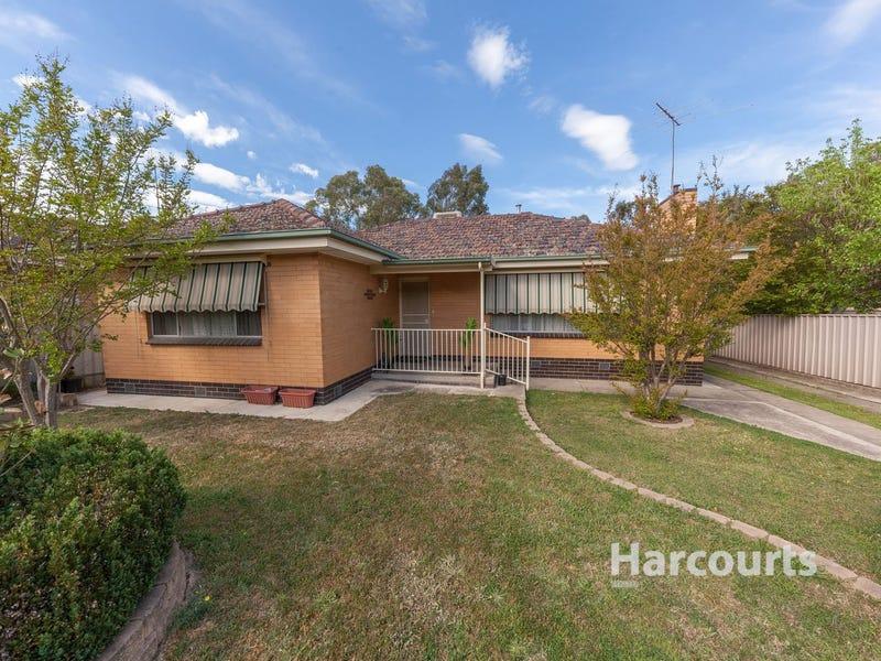 51 Harper Street, Wangaratta, Vic 3677