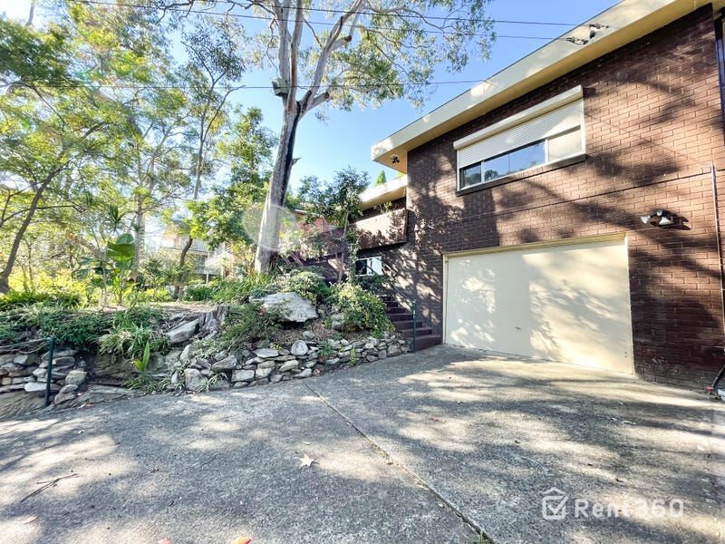 4 Chowne Place, Middle Cove, NSW 2068