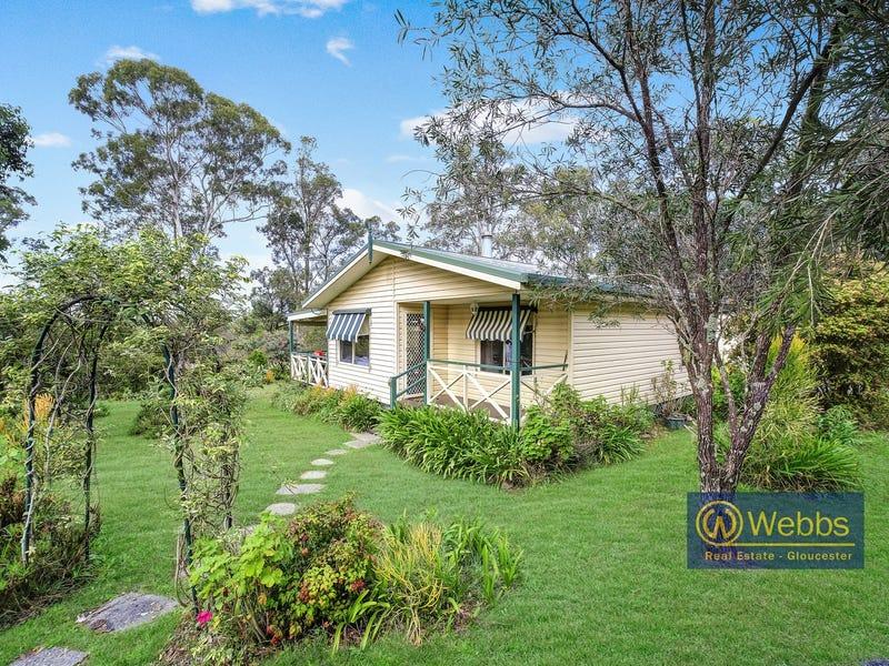 4310 The Bucketts Way, Gloucester, NSW 2422
