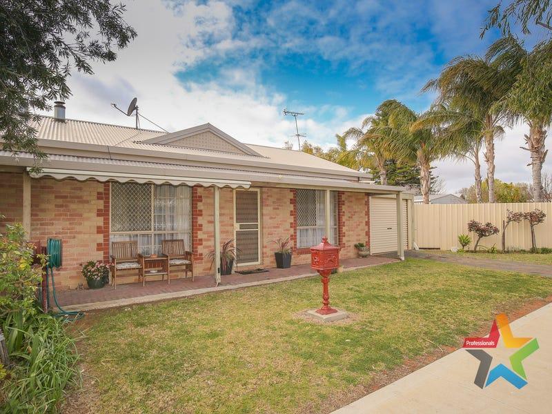 4/40 - 42 Sandwych Street, Wentworth, NSW 2648