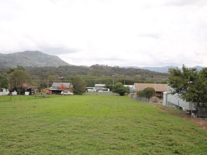 170 Little Street, Murrurundi, NSW 2338
