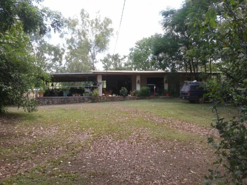 1235 Leonino Road, Darwin River, NT 0841