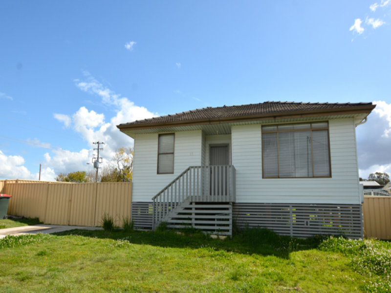 39 Marshall Street, Clarence Town, NSW 2321