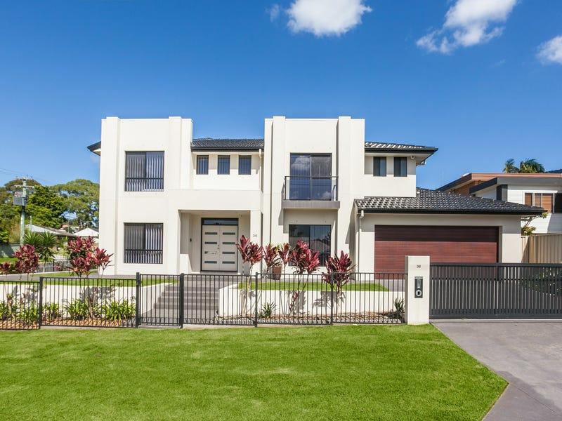 36 William Street, Keiraville, NSW 2500