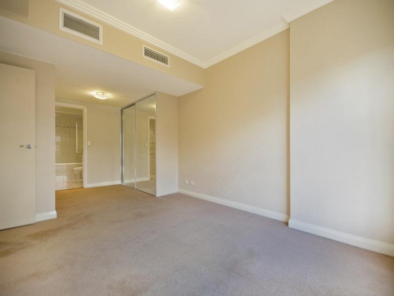 69/141 Bowden Street, Meadowbank, NSW 2114