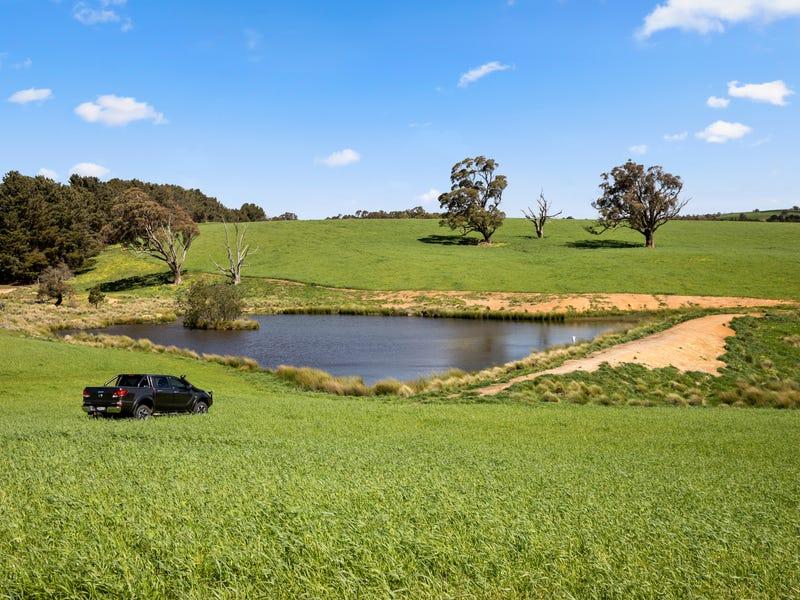 1294 Laggan-Taralga Road, Taralga, NSW 2580