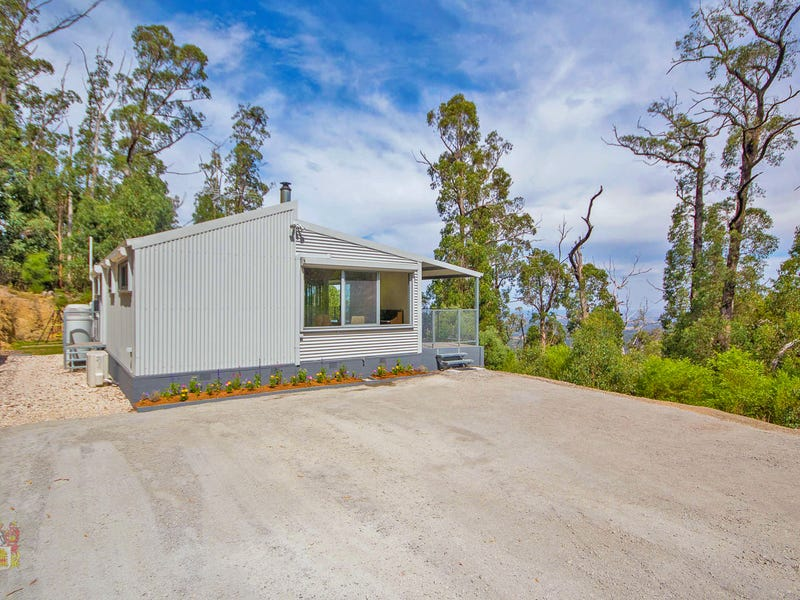 2911 Heidleberg-Kinglake Road, Kinglake, Vic 3763
