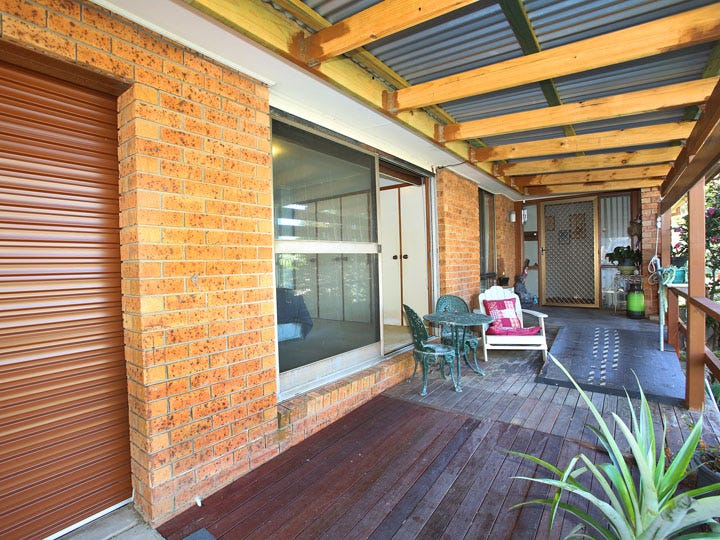 5 Mahogany Avenue, Sandy Beach, NSW 2456