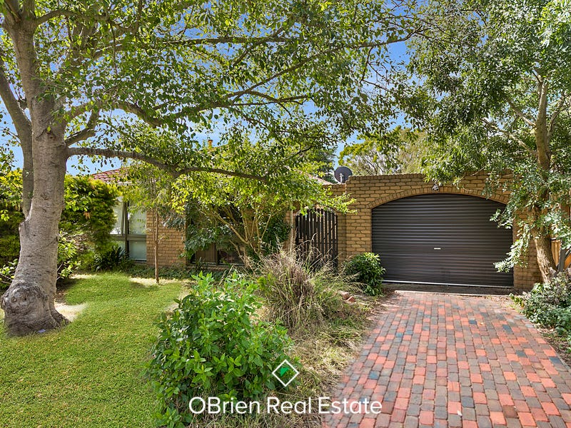 8 Heritage Avenue, Frankston South, Vic 3199