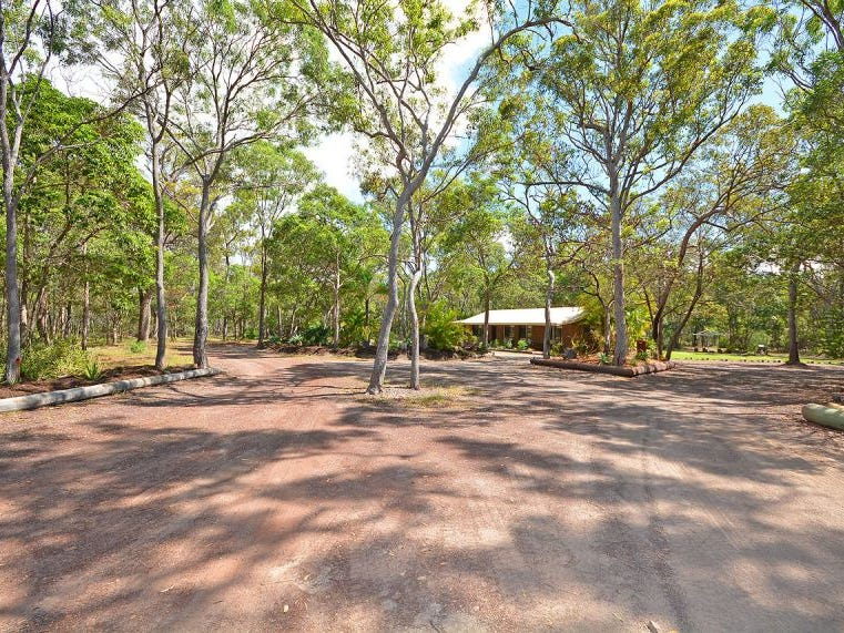15 Allerton Road, Booral, Qld 4655