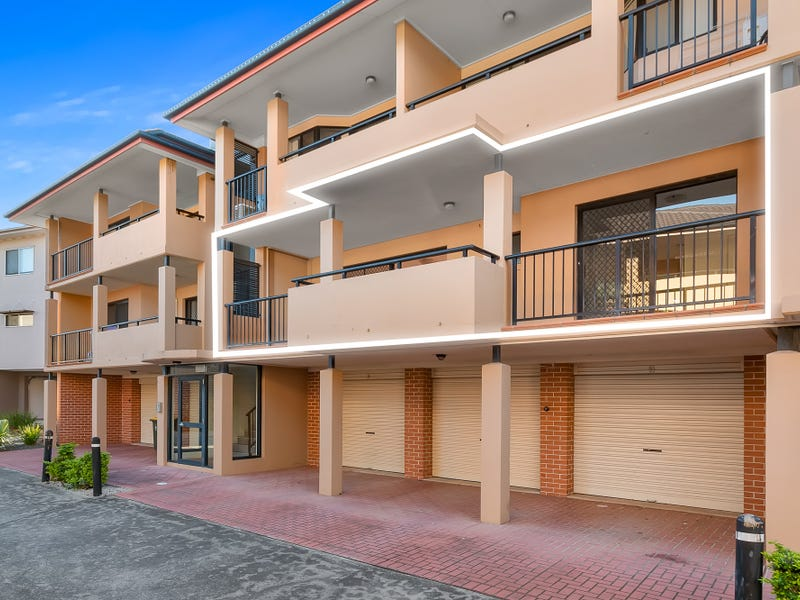 9 / 18 Whitley Street, Mount Gravatt East, Qld 4122