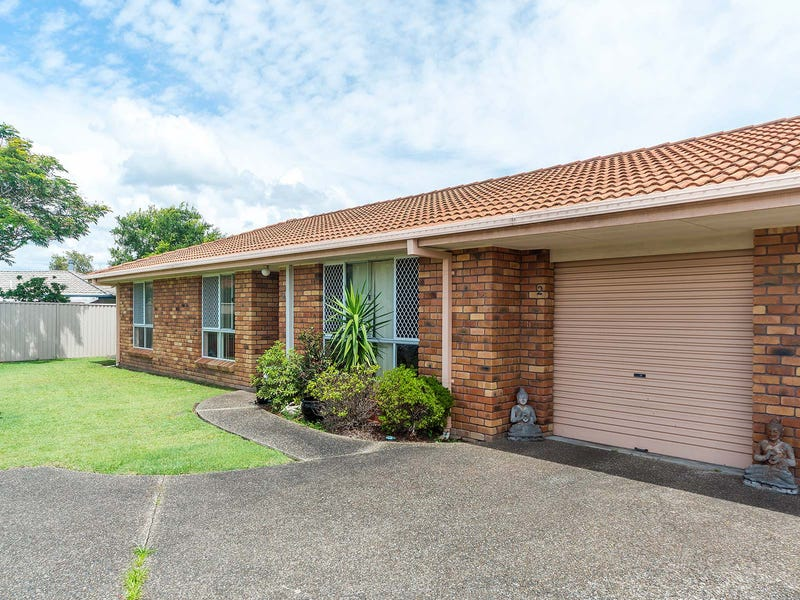 2/3 Sandra Court, Coombabah, Qld 4216