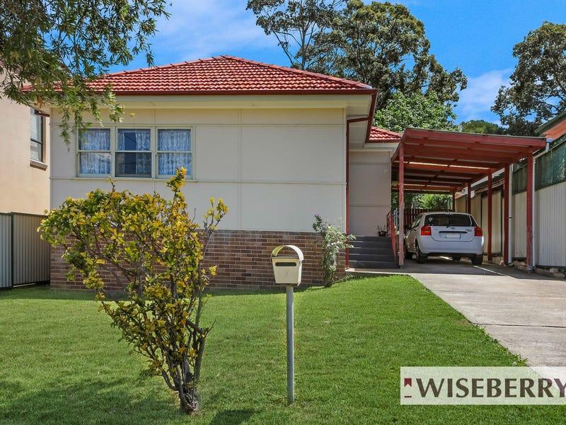 7 Cragg Street, Condell Park, NSW 2200