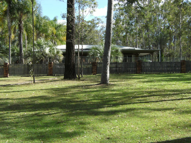 48  Selkirk Rd, South Maclean, Qld 4280