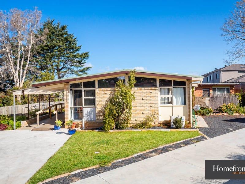 19 Bridgeview Crescent, Thornleigh, NSW 2120