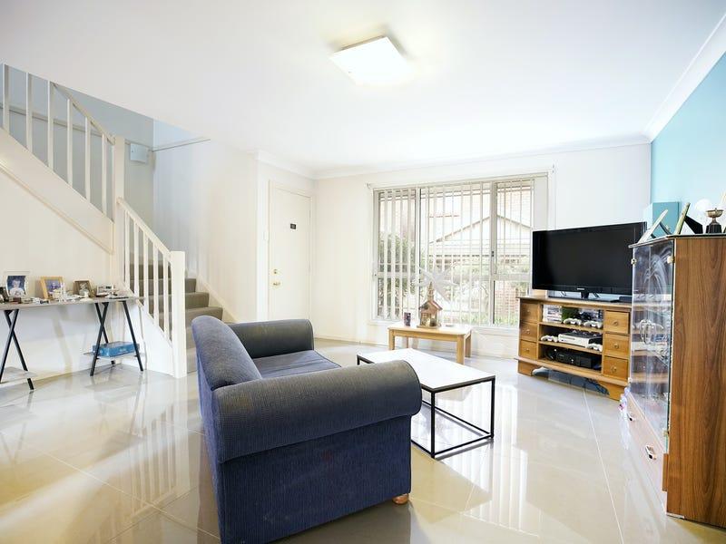 10/149 Derby Street, Penrith, NSW 2750